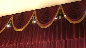 stage curtains theatre curtains flame ant fabrics stage stage curtain fabric