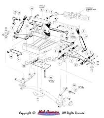 nema 6 20r wiring diagram 6 wiring image 6 plug wiring diagram nema nema 6 20r wiring diagram wiring diagram wiring diagram for golf cart wiring diagram database diagram