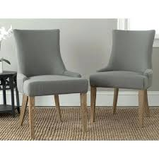 Safavieh Dining Room Chairs Unique Inspiration