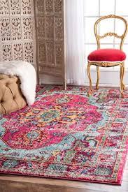 area rugs usa roselawnlutheran