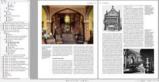 free pdf history of interior design 4th edition دانلود کتاب history of interior design 4th edition دانلود کتاب تاریخچه طراحی داخلی نسخه چهارم خرید