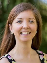 Gina Johnson | Politics Faculty | George Fox University