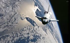 Image result for the shuttle Atlantis