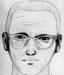Gary Stewart claims search for biological father led to discovery that he was the Zodiac killer ... - article-2626810-1DC9E9C300000578-156_634x746