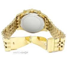 men s michael kors lexington chronograph watch mk8281 watch preview mens michael kors lexington chronograph watch mk8281