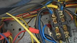 hvac pressure switch wiring youtube ranco pressure control wiring diagram Ranco Pressure Control Wiring Diagram #36 Ranco Pressure Control Wiring Diagram