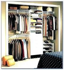 no closet in bedroom closet door ideas for small bedrooms closet door ideas for large openings no closet in bedroom
