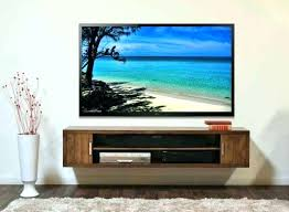 bedroom tv mounting ideas tv mount wall mount ideas cool wall mount ideas mounting ideas for
