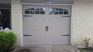 garage door design overhead door garage opener front doors houston warehouse custom spring repair in installation tags tx electric heater town s tulsa