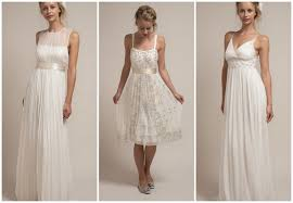 fall casual wedding dresses. casual wedding guest dresses photo - 4 fall