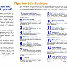 Resumes Indeed Resume Search Screenshot Poste India Websites In