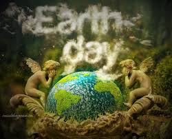 happy earth day 2016 happy earth day earth day 2016 wishes earth day
