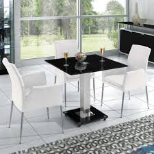 large size of kitchen decoration glass dining table ikea formal dining sets traditional dining tables