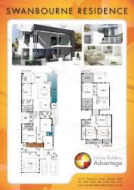 split level home designs. Builders House Plans Plan Awesome Split Level Home Designs Nsw Images Amazing Design Ideas Ranch Advantage Perth S Biggest Building Broker Double Interior M