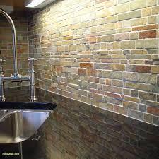 natural stone tile lovely elegant subway home design ideas backsplash sealer for tiles and grout unique