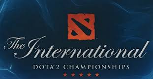 watch this year s dota 2 championships live on espn original