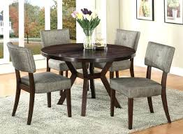small round dining room table small round kitchen table sets best small round dining room tables