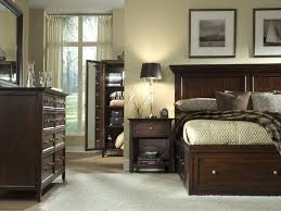 Levins Bedroom Furniture Levin Bedroom Furniture Digs Bed Levin Bedroom Sets In Bedroom