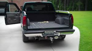 Silverado » 2003 Chevy Silverado 1500 Aftermarket Parts - Old ...