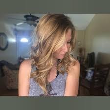 hair cuttery hair salons 6534 s
