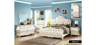 classic bedroom sets classic bedroom sets designs