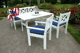 full size of garden table and bench set morrisons rattan furniture round sets glass kitchen winning