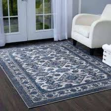 target area rug the area rug small area rugs target target area rugs 5 x 7
