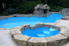 fiberglass pool resurfacing tampa bay coating pool design