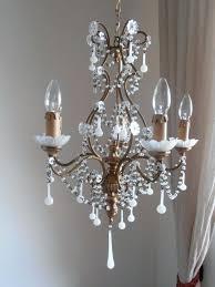 italian antique chandelier antique gilt white drops chandelier chandeliers vintage italian tole chandelier italian antique chandelier