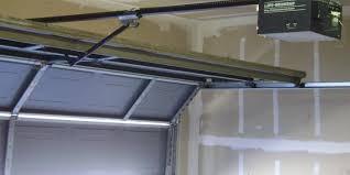 Garage Door Repair Westminster | Free Estimate | GaragedoorHQ.com
