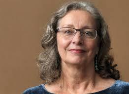 Lynne Lawrence – Congresso Internazionale 150° Anniversario della nascita  di Maria Montessori