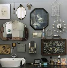 mirror bathroom 134 best mirror mirrorimages on pinterest mirror mirror old
