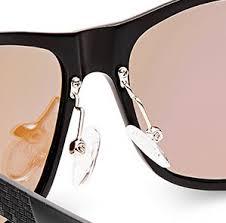 IALUKU Retro Driving Polarized Sunglasses for Men ... - Amazon.com