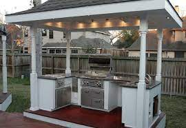 Outdoor Kitchen Ideas On A Budget Pennysaver Coupons Classifieds