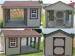 luxury dog house plans flat roof dog house plans luxury dog kennel floor plans