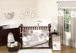 baby crib bedding sets uk decorating baby nursery ideas home decor and  furniture baby nursery accessories