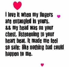 Emo Love Quotes Beauteous Emo I Love You Quotes For Him What Makes An Older Man Fall In Love