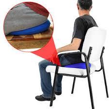 promotion_chair pad promotion — купите {keyword} с ...