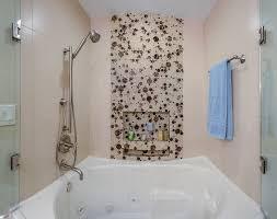 simple indian bathroom designs. Indian Shores Beach Bubble Bath Bathroom Contemporary-bathroom Simple Designs