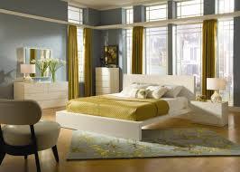 Modern Bedroom Accessories Bedroom Small Master Ideas With Queen Bed Breakfast Nook Living