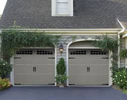 Image Carriage Sears Carriage House Style Garage Doors Garage Door Repair And Installation Sears Carriage House Style Garage Doors Carriage Housegarages