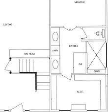 walk in closet dimensions. What Is The Average Walk In Closet Size? Pictures With Dimensions E