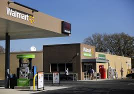 The Last Day To Shop In The Closing Wal Mart Stores Is Thursday