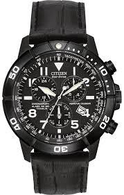 citizen men s bl5259 08e perpetual calendar chronograph analog citizen men s bl5259 08e perpetual calendar chronograph analog display ese quartz black watch