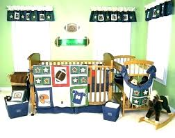 sports themed nursery bedding sports baby bedding sports themed crib bedding baby bedding sports theme sports