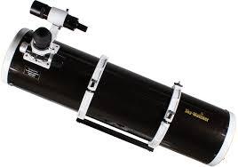 Оптическая труба <b>Sky</b>-<b>Watcher 200</b> – прекрасный выбор ...