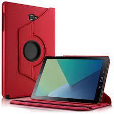 Microsonic Samsung Galaxy Tab A 10.1'' P580 Kılıf 360 Fiyatı