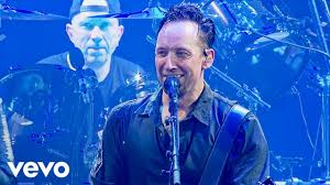 <b>Volbeat</b> - For Evigt (Live from Telia Parken 2017) ft. Johan Olsen ...