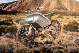 Bugatti has teamed up with german luxury bikemaker pg to create the lightest (and possibly the fastest) urban bicycle ever created. What If Bugatti Bentley And Tesla Designed Motorcycles Here S A Look At 6 Concept Renders Yanko Design