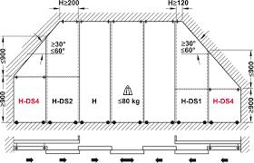Schuifdeurbeslag Eku Divido 80 H Ds3 Ds4 Garnituur In De